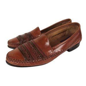 Georgio Brutini Le Glove Men's  Loafers -N122